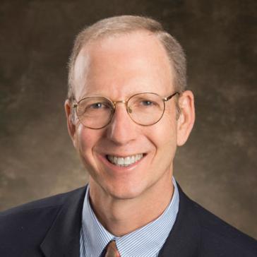 Dr. Joseph Edelson, MD