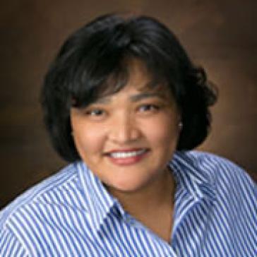 Dr. Ramona I. Rodriguez, MD