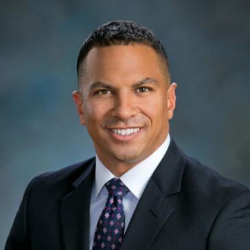 Dr. Oswaldo Grenardo, MD
