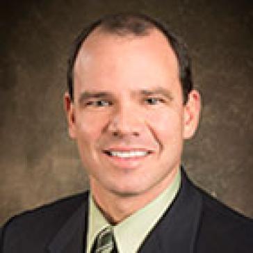 Keith Minihane, MD Orthopedic Surgery