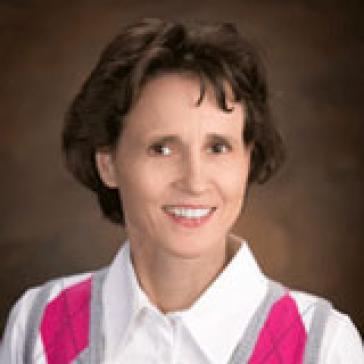 Dr. Ann Marie Grace, MD