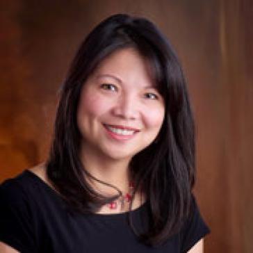 Dr. Chia-Hui Lee MD