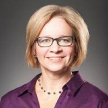 Dr. Kimberly Myers, MD