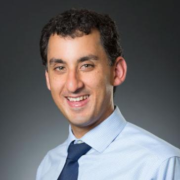 Dr. Babak Moini, MD