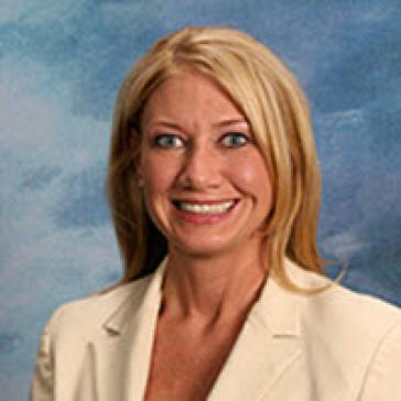 Amy Sperry, PA-C, Family Medicine