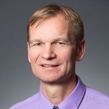 Dr. Marek Odehnal, MD