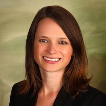 Dr. Shannon Ingwersen MD
