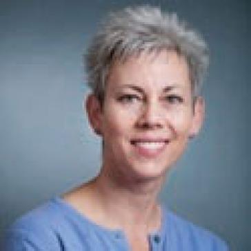 Dr. Anna Wegleitner, MD