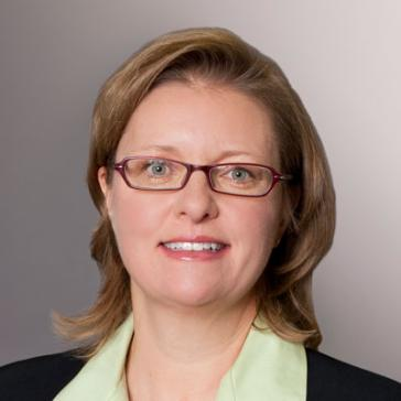 Kerry Moore, MD | Centura Health