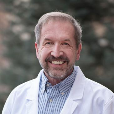 Dr. Drew E. Werner, MD