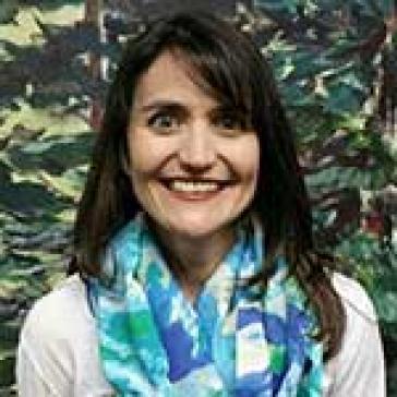 Michelle Stanford, MD | Centura Health