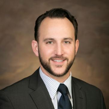 Dr. Seth Gursky, MD