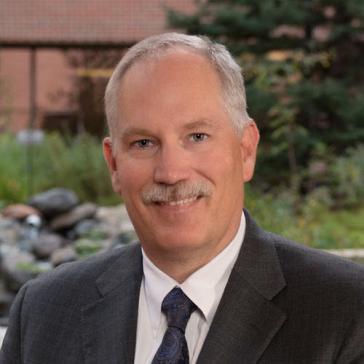 Dr. Brock Bordelon MD