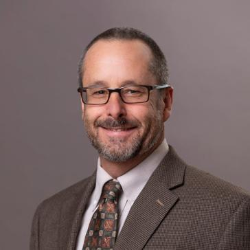 Dr. Joseph Ladika, MD