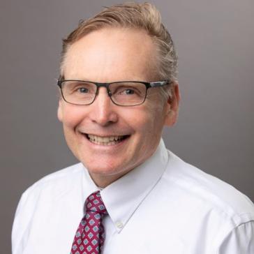 Dr. Michael Elder DO