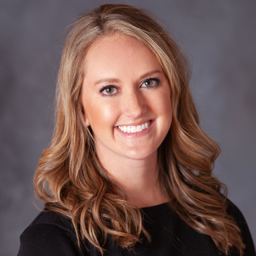 Hannah Stafford, PA-C, Physician Assistant