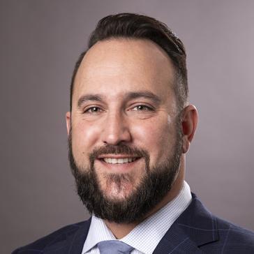 Dr. Seth Gursky MD