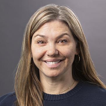 Dr. Ariana Greenwood MD