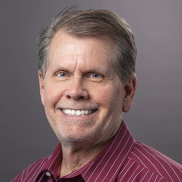 Dr. Scott Hallgren DO
