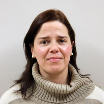 Dr. Maria Aguilar MD