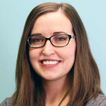 Dr. Sarah Anne Amoroso, DO