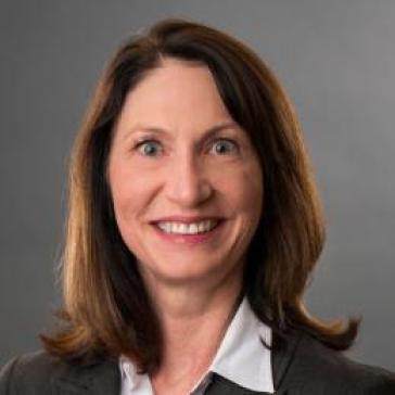 Dr. Linda Carol Davis, MD