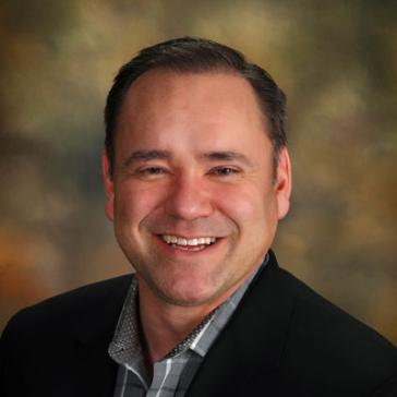 Dr. Scott K. Stanley, MD