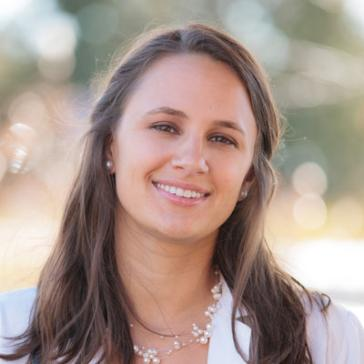 Dr. Emily Christine Valenta, DO