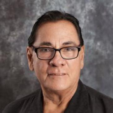 Dr. Guillermo Garcia-Ordenes MD