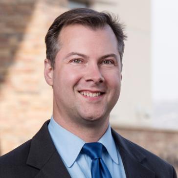 Dr. Lionel J. Gottschalk, MD