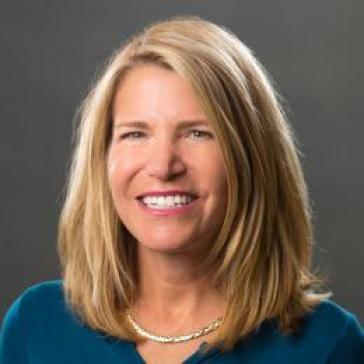 Helen Kechriotis