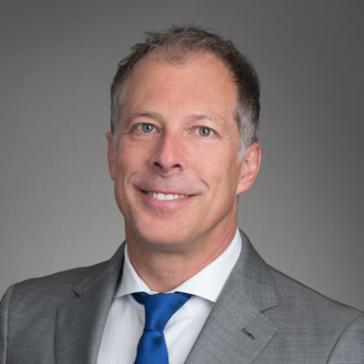 Dr. Todd Miner, MD