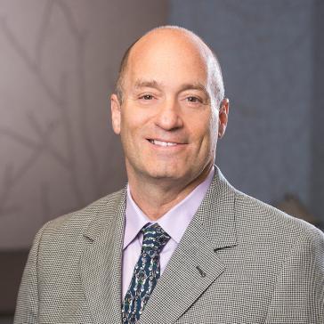 Dr. Michael Plotnick MD