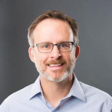 Dr. Timothy James Poate, MD