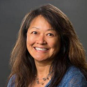 Deborah Sato