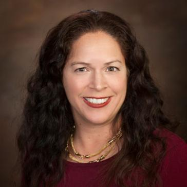 Dr. Christine Agnes Sopo-Jones, MD