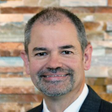 Dr. David Allen Stark, MD