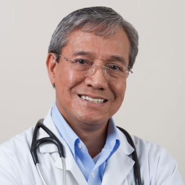 Edward mangosing siena internal medicine internal - Siena medical clinic garden city ks ...