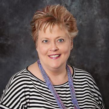 Dr. Elizabeth Doyle, MD