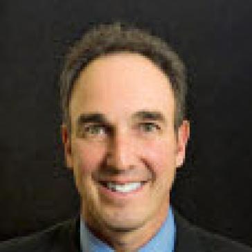 Gareth R Weiner