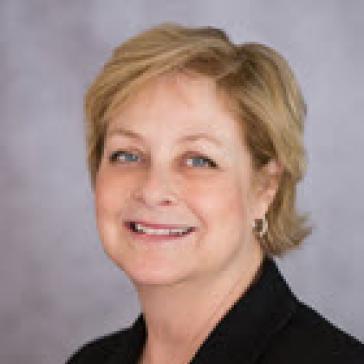 Nancy Panter