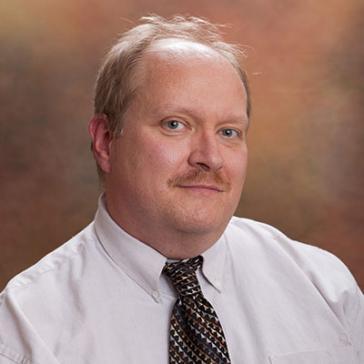 Dr. Richard Hall MD