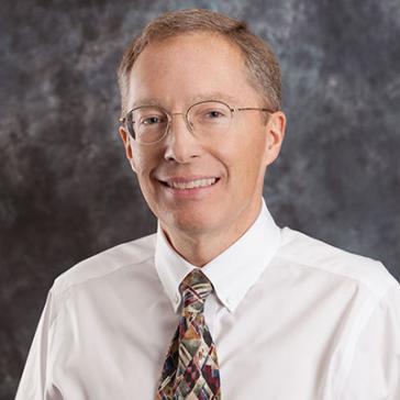 Dr. Scott Booker DO