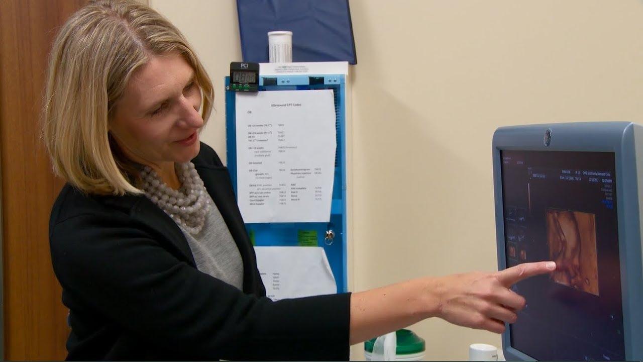 Tara Wiebe, MD | Centura Health